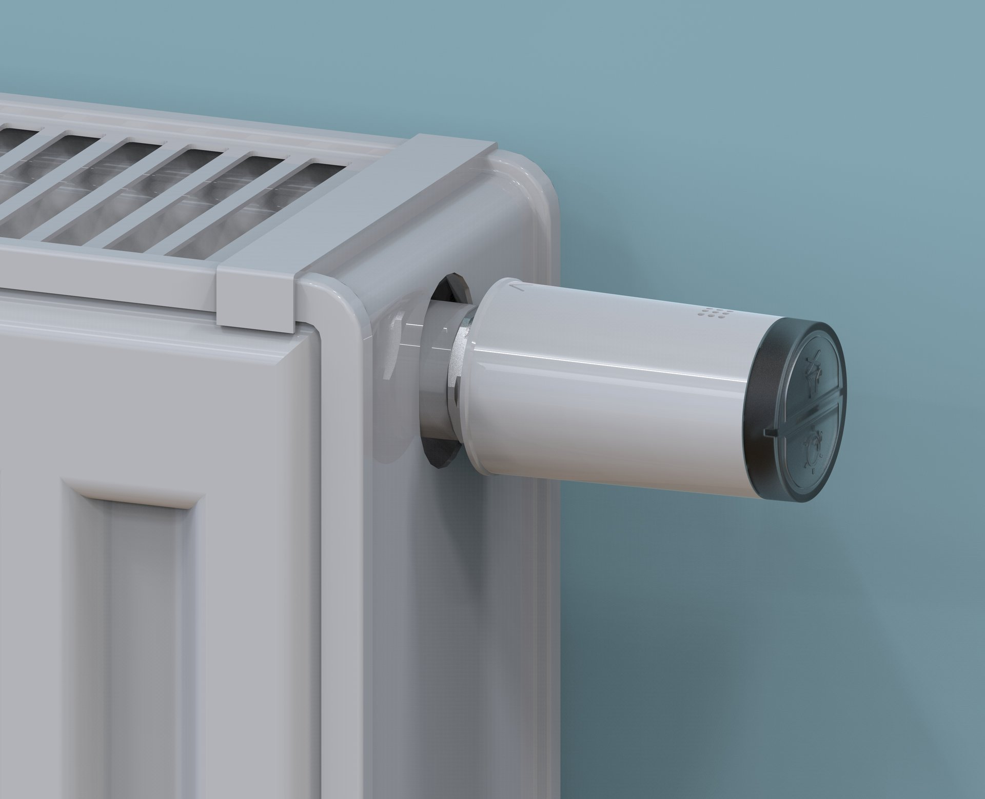 New low-pressure warning device offers upsell opportunity for installers