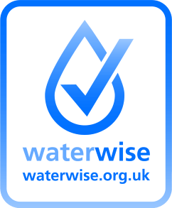Waterwise Has Endorsed The Water Saving Qualities Of Teddington's CombiSave